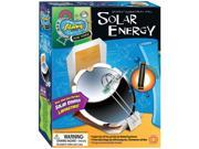 Poof-Slinky 02010 Minilab Solar Energy Kit