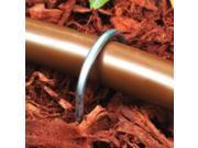 Rain Bird Corp. Consumer GS50-10PK Galvanized Stake