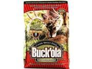 20# Buck'Ola Feed Attractant EVOLVED HABITATS Wild Game/Animal Attractants 12004