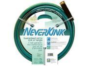 Teknor 8605 5/8x75 ft. Neverkink Ultraflex Hose
