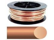 Southwire Company 6SOLX315BARE 6 Gauge x 315-feet Bare Soft Drawn Copper Solid S