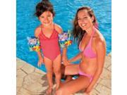 Arm Bands INTEX RECREATION CORP. Swimming Pool Accessories 59650EP 078257313259