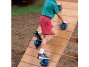 Climbing Rocks PLAYSTAR Playground Accessories PS 7830 653957783009