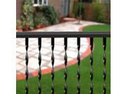 Railing Ornmtl 4Ft X 36In 4In LL BUILDING PRODUCTS Decorative Columns TR475