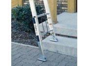 Werner Co PK80-2 Automatic Ladder Leveler Safety Shoe - Pair