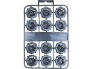 Filter Hose Washer 12Pcs MINTCRAFT Hose Repair and Parts GM2043L 045734620575