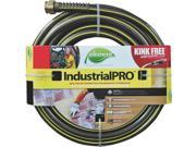 Colorite/Swan ELIH58100 ElMount Industrial/Pro Hose 5/8X100 Kink Free - Each