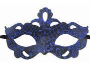 CLASSIC VENETIAN MASK - Masquerade - SPARKLING COSTUME