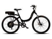 ProdecoTech Stride 500 Black Pearl Version 3.5 Electric Bike