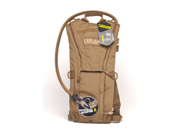Camelbak 60303 Thermobak Coyote Brown 3.0L (100oz) Hydration Backpack