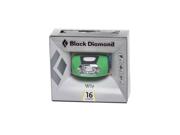 Black Diamond Wiz Classic Green Headlamps BD620601CLGNALL1