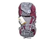 Black Diamond Astral 40 Merlot Backpack M BD681075MERLM__1