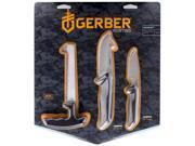 Gerber Moment 0-13658-14182-7 Field Dress Kit IV