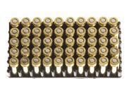 Umarex 2252754 Ammunition Blanks 8mm K 50 Rounds
