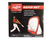 Rawlings Rapid-Net (5 ft)