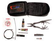 Gerber 22-01103 Shotgun Gun Cleaning Kit
