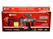 Crosman Tactical Pulse R91 TACR91S AEG Full Auto AirSoft Gun