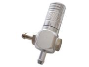 TurboXS Universal Standard Manual Boost Controller MBC