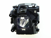 Diamond  Lamp 105-495 / 109-688 for DIGITAL PROJECTION Projector with a Philips bulb inside housing
