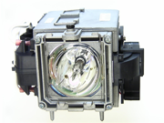 Diamond  Lamp 60 257678 for GEHA Projector with a Philips bulb inside housing