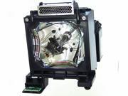DUKANE 456-8805 original lamp manufactured by DUKANE