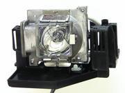 VIEWSONIC RLC-026 original lamp manufactured by VIEWSONIC