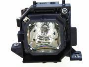 EPSON ELPLP31 / V13H010L31 original lamp manufactured by EPSON