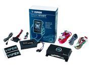 Viper SmartStart Car Remote Start System with Keyless Entry System New VSS3000