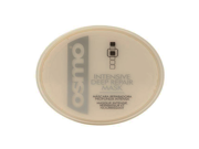 Osmo Intensive Deep Repair Mask (Small) 3.3 oz.
