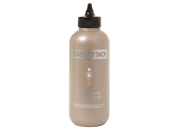 Osmo Deep Moisturising Conditioner (Small) 9.5 oz.