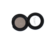 Purely Pro Eyeshadow New Cool