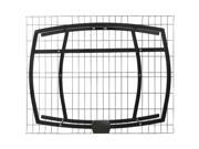 ANTENNAS DIRECT C5 ClearStream(TM) 5 UHF/VHF DTV Antenna with Signal Combiner