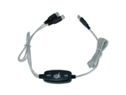 Skque USB MIDI Cable Convertor PC To Music Keyboard