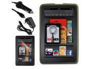 accessories bundle kit for amazon kindle fire tablet