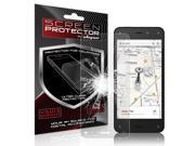 Amazon Fire Phone Tempered Glass Screen Protector