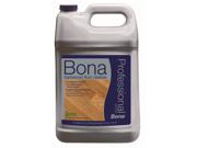 Bona Pro Series 1 Gal Hard Wood Floor Cleaner - RTU