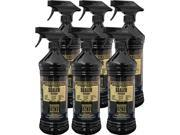 "STONE CARE 00005 ""SCI"" STONE SPRAY-N-SEAL (PACK OF 6)"
