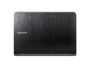 "Samsung 13.3"" Series 9 Laptop 4GB 128GB SSD 