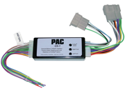 PAC OS1 OnStar Interface For Select GM Vehicles Without Bose Systems