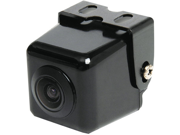 Power Acoustik CCD-4XS Extra Small Rear View Color Camera