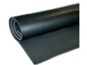 Stinger RKCP12 RoadKill Carpet Pad
