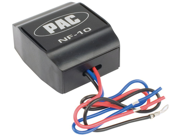 NEW PAC NF-10 10-AMP DELUXE POWER LEAD FILTER (12 VOLT-CAR STEREO ACCESS)