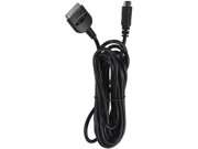 NEW PAC ISPDC11 5 VOLT IPOD/IPNONE/IPAD 11' DOCKING/CHARGE CABLE