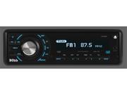 NEW BOSS 775DI DIGITAL MEDIA RECEIVER W/ SD USB IPOD/IPHONE DOCKING & REMOTE