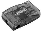 NEW XSCORPION SMADB3238P ANL FUSE DISTRIBUTION BLOCK