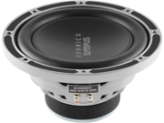 "Hifonics Olm800d2 12"" 1600W 2 Ohm Car Audio Subwoofer Sub 1600 Watt"