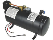 NEW NIPPON THSY3075C 12V AIR COMPRESSOR