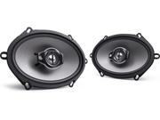 "Kenwood Kfcc5794ps 5X7"" 220W Car Audio Speaker System 220 Watt Kfc-C5794ps"