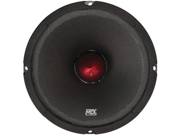 "NEW MTX RTX658 6.5"" 200W MID BASS ROAD THUNDER CAR AUDIO SPEAKER 200 WATT 6 1/2"""