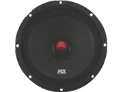 "NEW MTX RTX88 8"" 300W ROAD THUNDER EXTREME CAR AUDIO MID BASS SPEAKER 300 WATT"